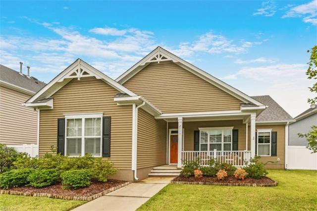 2113 Olmstead Ln, Virginia Beach, VA 23456 (#10208516) :: Berkshire Hathaway HomeServices Towne Realty