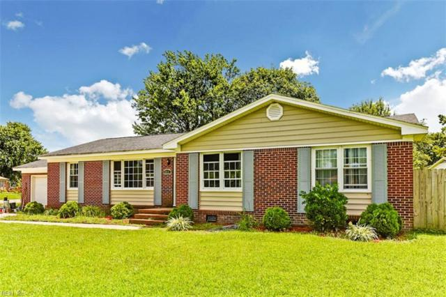 3813 Point Elizabeth Dr, Chesapeake, VA 23321 (#10208548) :: Berkshire Hathaway HomeServices Towne Realty