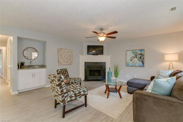 833 Little Bay Ave B, Norfolk, VA 23503 (#10208686) :: Green Tree Realty Hampton Roads