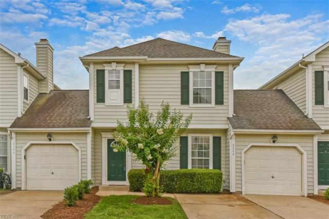 2308 Barnsely Ct, Virginia Beach, VA 23456 (MLS #10208749) :: Chantel Ray Real Estate