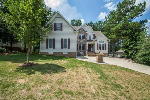 4372 Wigeon Ct, New Kent County, VA 23140 (#10208809) :: The Kris Weaver Real Estate Team