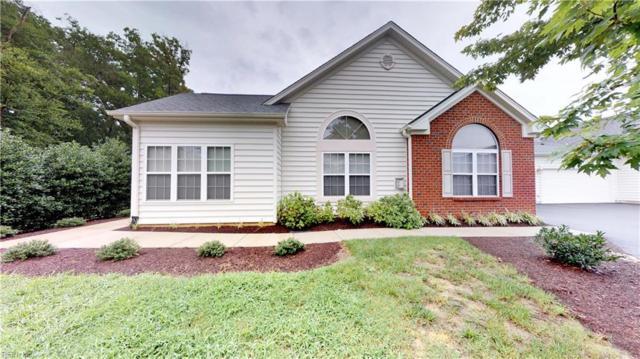 4320 Creek Vw E, James City County, VA 23188 (MLS #10208870) :: Chantel Ray Real Estate