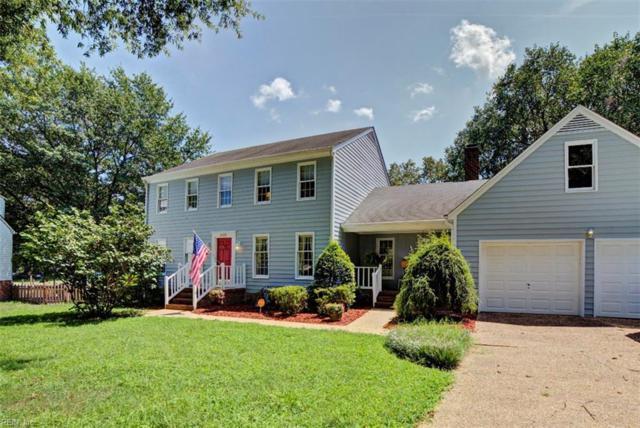 400 Dunham Massie Dr, Hampton, VA 23669 (#10208879) :: Berkshire Hathaway HomeServices Towne Realty