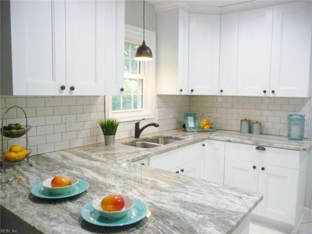 4849 Robin Hood Rd, Norfolk, VA 23513 (#10209018) :: Austin James Real Estate