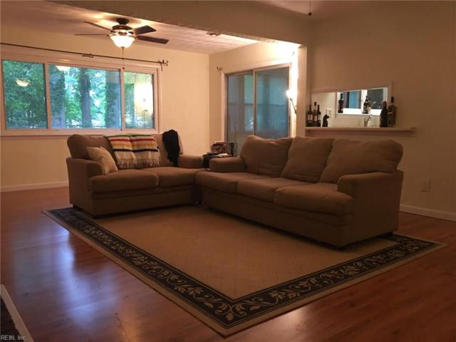 501 S Gladstone Dr, Virginia Beach, VA 23452 (#10209104) :: Berkshire Hathaway HomeServices Towne Realty