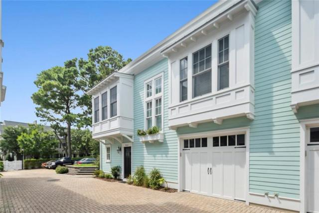 9514 25th Bay St, Norfolk, VA 23518 (MLS #10209172) :: Chantel Ray Real Estate