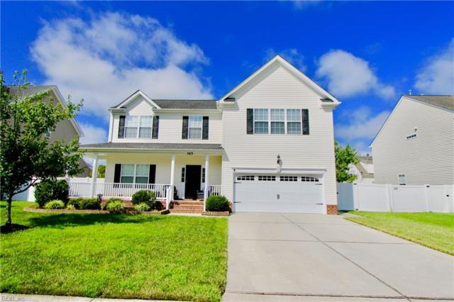 1913 Edna Way, Virginia Beach, VA 23464 (#10209195) :: The Kris Weaver Real Estate Team
