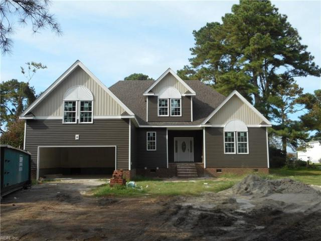 111 White Heron Dr, Currituck County, NC 27929 (#10209286) :: The Kris Weaver Real Estate Team