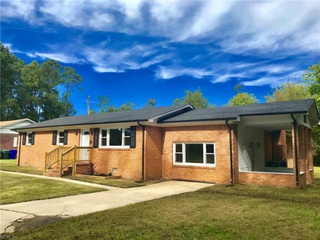 142 Pembroke Ln, Suffolk, VA 23434 (#10209660) :: The Kris Weaver Real Estate Team