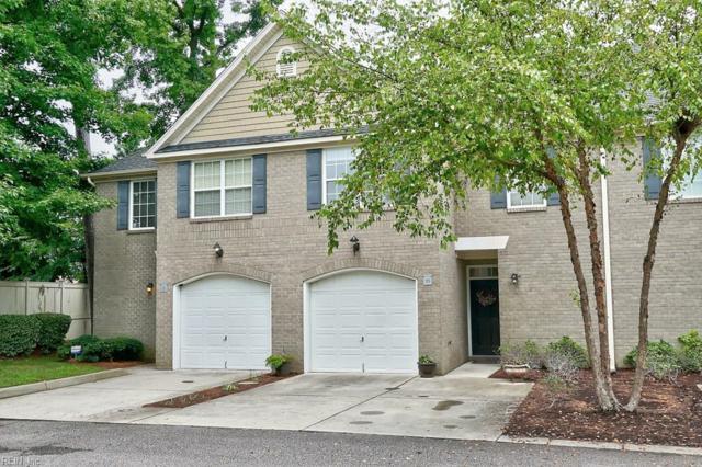 305 Swain Hill Ct, Virginia Beach, VA 23452 (#10209671) :: Austin James Real Estate