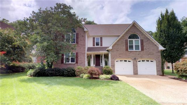 5373 Weblin Farm Rd, Virginia Beach, VA 23455 (#10209796) :: Green Tree Realty Hampton Roads