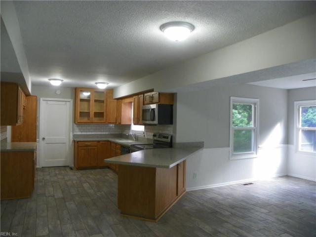 3708 Prince Phillip Ct, Virginia Beach, VA 23452 (#10210046) :: Austin James Real Estate