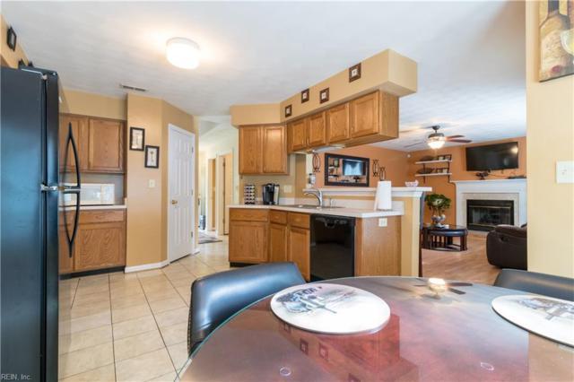 6206 Amberly Cir, Suffolk, VA 23435 (MLS #10210081) :: Chantel Ray Real Estate