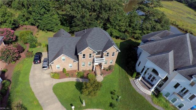 1511 Odman Dr, Chesapeake, VA 23321 (#10210092) :: Reeds Real Estate