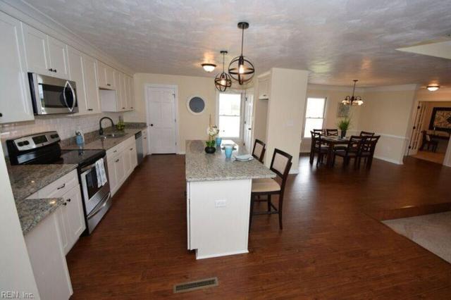 1501 Head Of River Rd, Chesapeake, VA 23322 (#10210131) :: Austin James Real Estate