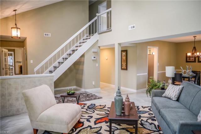 1104 Cole Ct, Virginia Beach, VA 23454 (#10210291) :: The Kris Weaver Real Estate Team