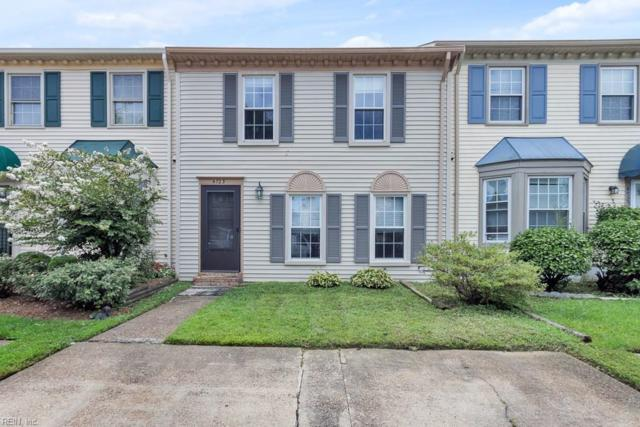 4723 Ashbury Ln, Virginia Beach, VA 23462 (MLS #10210367) :: Chantel Ray Real Estate