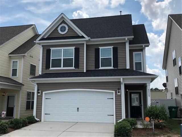 5529 Curtis Breathwaite Ln, Virginia Beach, VA 23462 (#10210504) :: The Kris Weaver Real Estate Team