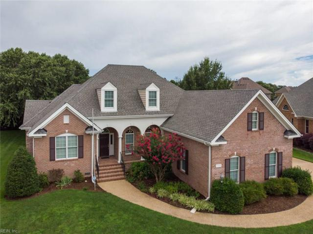 5105 Linkside Ct, Suffolk, VA 23435 (#10210572) :: Austin James Real Estate