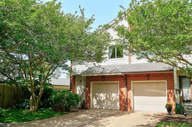 1001 Coquina Ln, Virginia Beach, VA 23451 (#10210582) :: Vasquez Real Estate Group