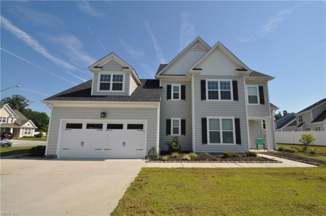 4452 Gibson Cove Pl, Virginia Beach, VA 23456 (#10210608) :: Resh Realty Group