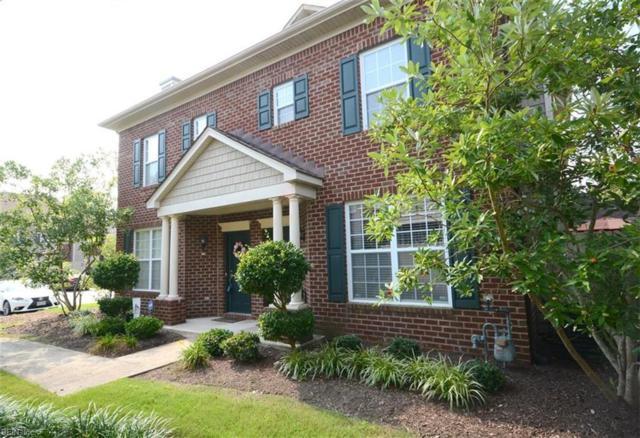 1125 Gamston Ln, Virginia Beach, VA 23455 (#10210843) :: Coastal Virginia Real Estate