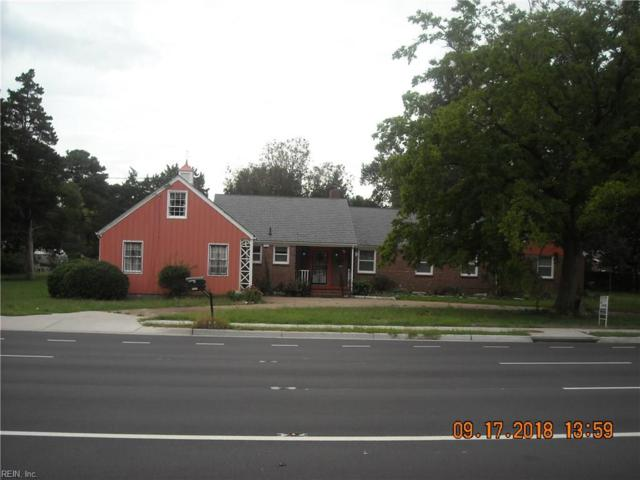 5535 E Princess Anne Rd, Norfolk, VA 23502 (#10210845) :: Abbitt Realty Co.