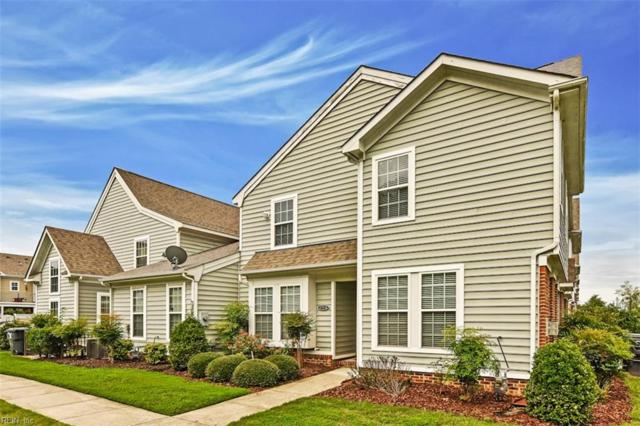 6741 Hampton Roads Pw B, Suffolk, VA 23435 (#10210894) :: Reeds Real Estate