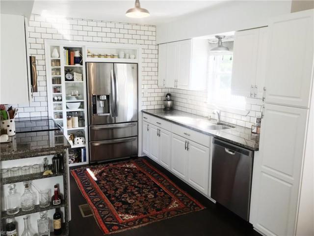 113 Walton Rd, Chesapeake, VA 23320 (#10211156) :: Berkshire Hathaway HomeServices Towne Realty