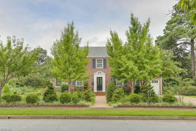 6087 River Rd, Norfolk, VA 23505 (MLS #10211232) :: AtCoastal Realty