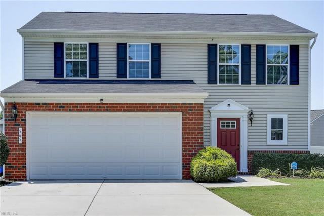 565 Leonard Ln, Newport News, VA 23601 (#10211242) :: Berkshire Hathaway HomeServices Towne Realty
