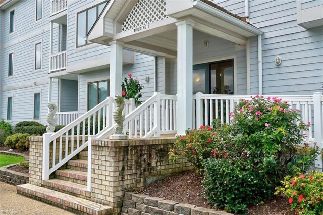 1 Sandy Point Ln #200, Chesapeake, VA 23320 (#10211244) :: Austin James Real Estate