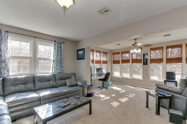 1533 Stephens Rd, Virginia Beach, VA 23454 (MLS #10211255) :: Chantel Ray Real Estate