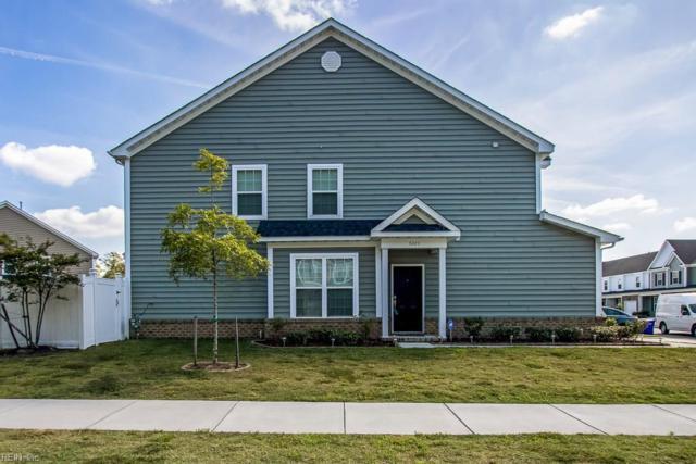 5003 Breleigh Ln, Suffolk, VA 23435 (MLS #10211268) :: AtCoastal Realty