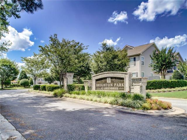 1431 Titchfield Dr, Chesapeake, VA 23320 (#10211272) :: Berkshire Hathaway HomeServices Towne Realty