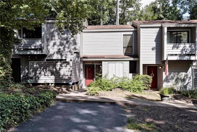 60 Summer East, James City County, VA 23188 (#10211291) :: Atkinson Realty