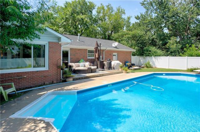 3301 Tudor Ct, Virginia Beach, VA 23452 (#10211415) :: Austin James Real Estate