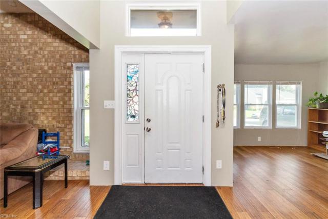 1681 Rueger St, Virginia Beach, VA 23464 (#10211536) :: The Kris Weaver Real Estate Team