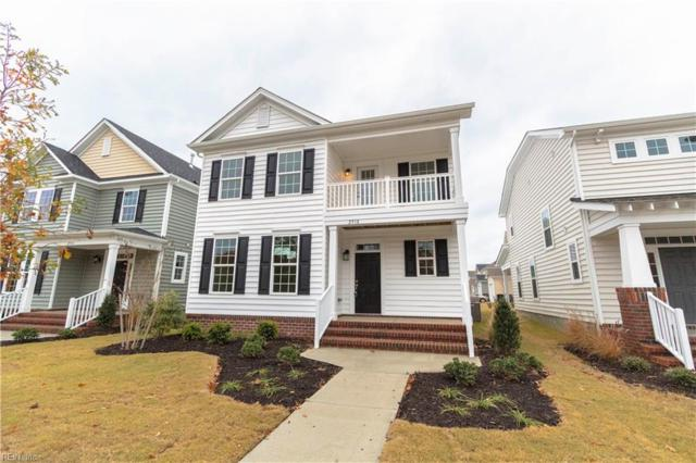 2910 Greenwood Dr, Portsmouth, VA 23701 (#10211567) :: Austin James Real Estate
