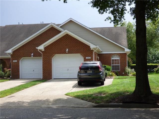 5380 Parsonage Ct, Virginia Beach, VA 23455 (#10211594) :: Green Tree Realty Hampton Roads