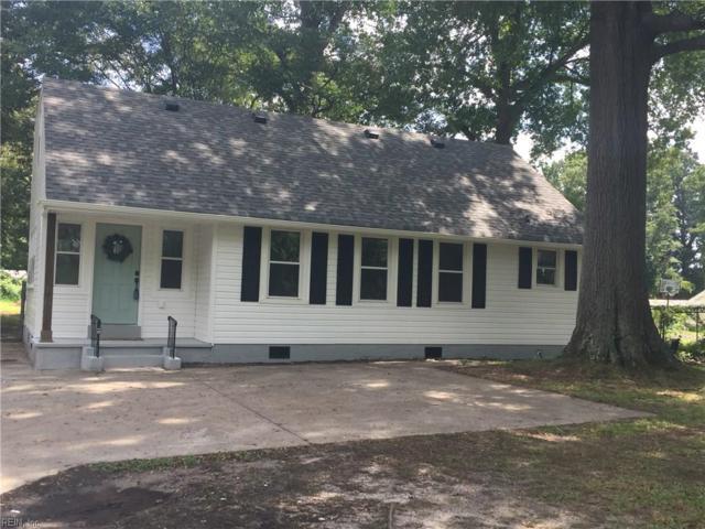 825 Canal Dr, Chesapeake, VA 23323 (#10211600) :: Austin James Real Estate