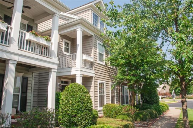 913 Nichols Ridge Rd, Virginia Beach, VA 23462 (MLS #10211818) :: AtCoastal Realty