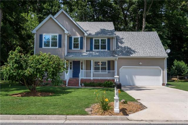 2648 Twin Cedar Trl, Chesapeake, VA 23323 (MLS #10211957) :: AtCoastal Realty