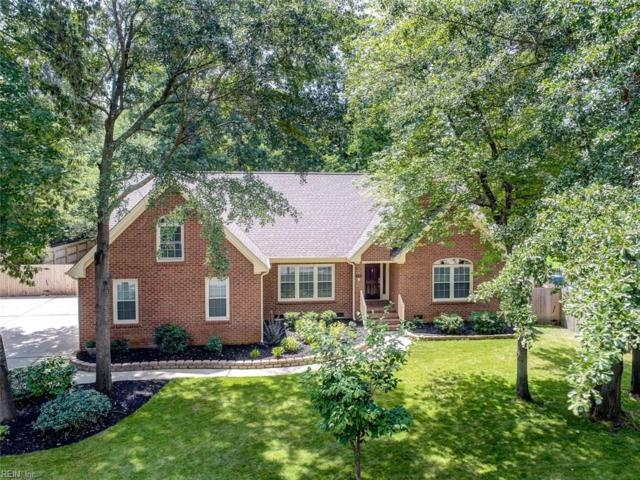 4121 Dock Landing Rd, Chesapeake, VA 23321 (#10212013) :: Reeds Real Estate