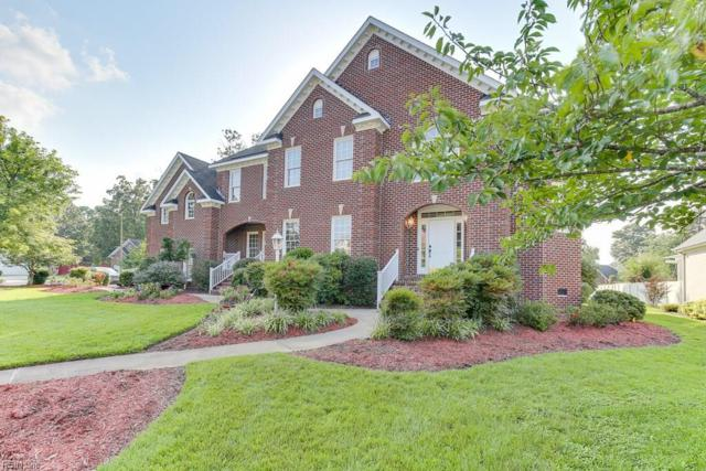 614 Stoneleigh Ct, Chesapeake, VA 23322 (#10212064) :: Berkshire Hathaway HomeServices Towne Realty