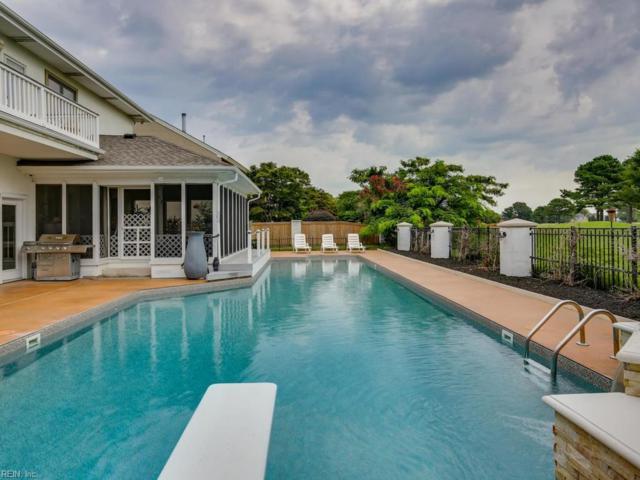 1804 Haversham Ky, Virginia Beach, VA 23454 (#10212065) :: Berkshire Hathaway HomeServices Towne Realty