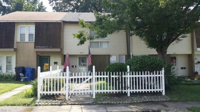 5813 S Cherokee Cluster, Virginia Beach, VA 23462 (MLS #10212109) :: AtCoastal Realty