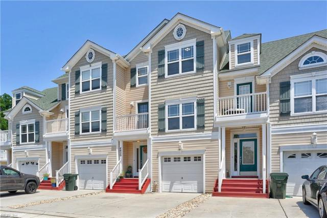 4820 Harbor Oaks Way, Virginia Beach, VA 23455 (MLS #10212129) :: AtCoastal Realty