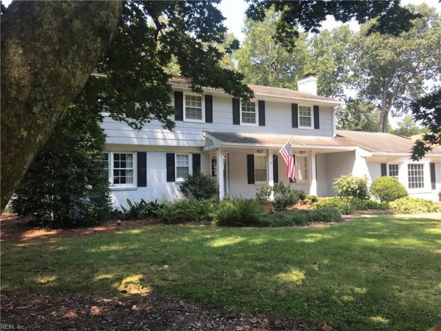 304 Bridgeview Cir, Chesapeake, VA 23322 (#10212388) :: Green Tree Realty Hampton Roads