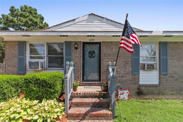 3233 Bangor Dr, Chesapeake, VA 23321 (#10212411) :: Abbitt Realty Co.